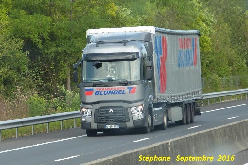 Transports Blondel (Saint Quentin 02) - Page 3 P1340754