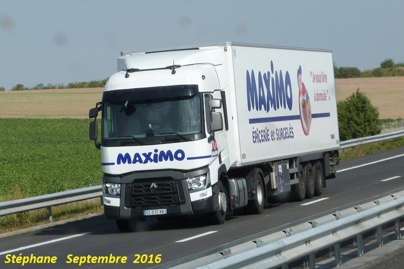 Maximo (Verdun) (55) P1340766