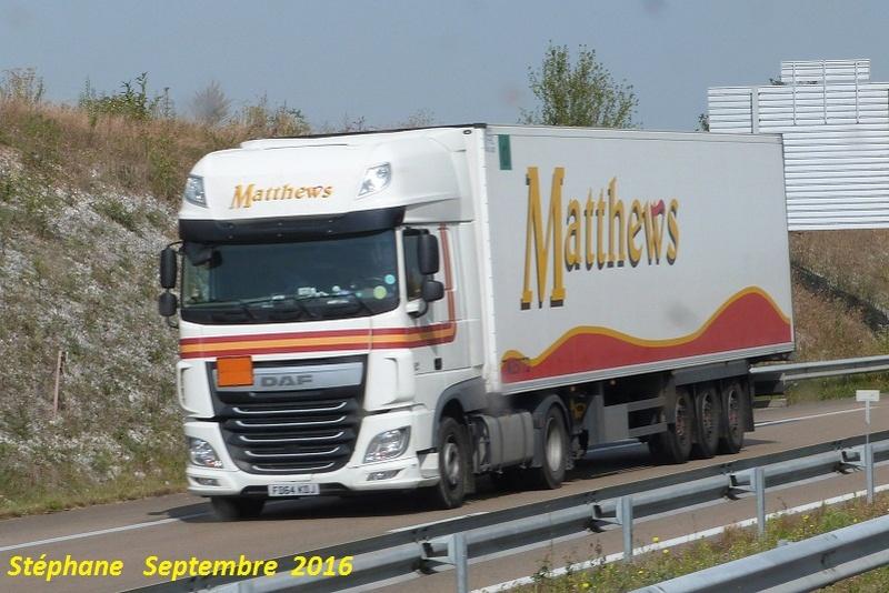 Matthews  (Great Yarmouth) P1340817