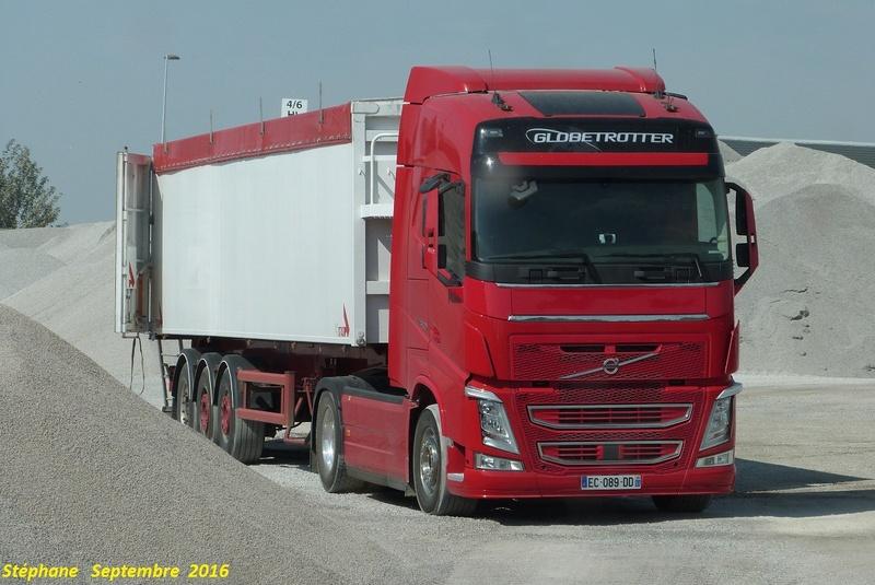 Garnier (Saint Quentin le Verger, 51) P1340818