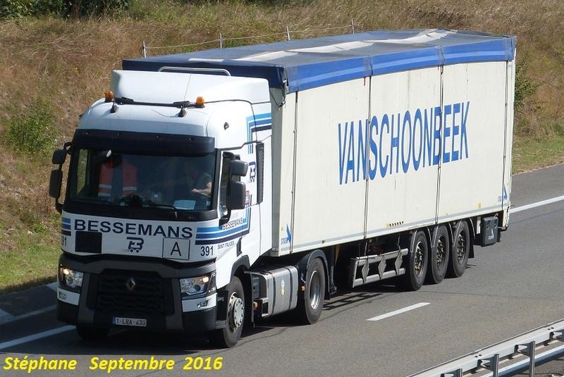 Bessemans (Sint-Truiden)(groupe Vanschoonbeek) P1340819
