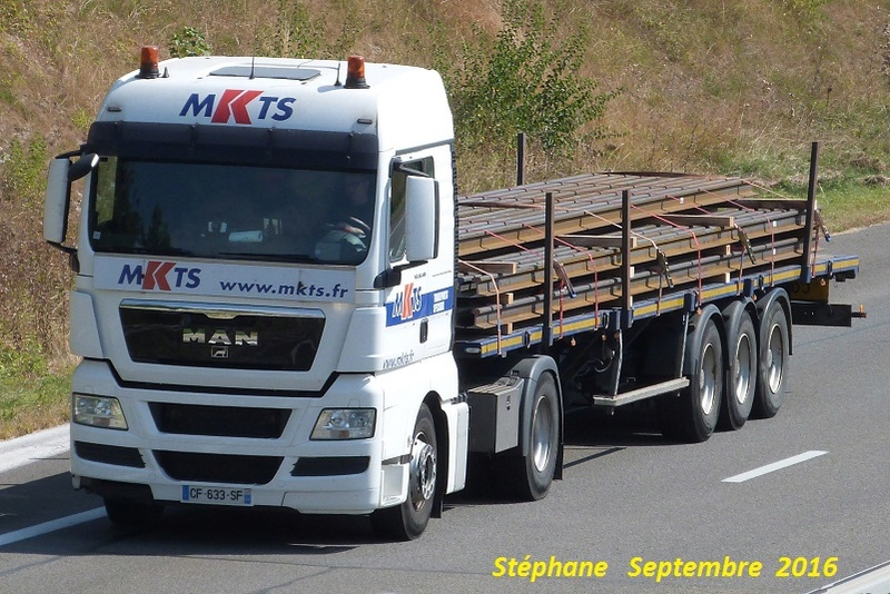MKTS (Maxéville, 54) - Page 3 P1340820