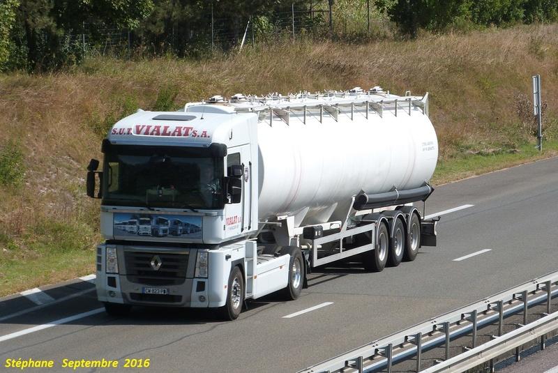 Vialat (Uzés, 30) P1340836