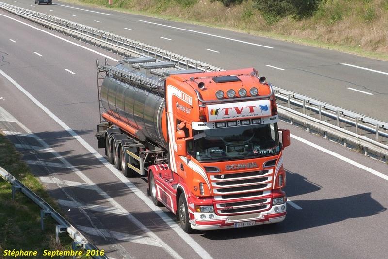 TVT (Transport Van Tricht) (Mollem) - Page 3 P1340850