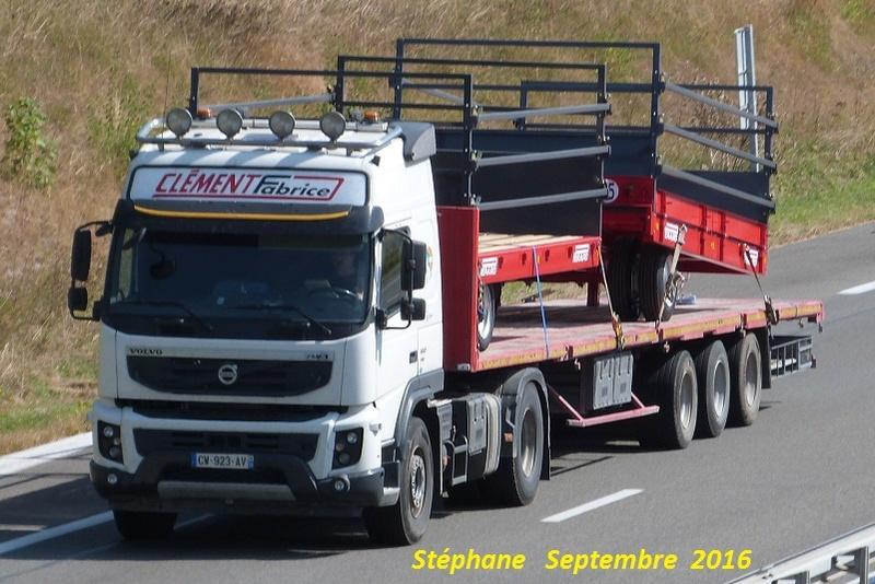 Clement Fabrice (Juniville) (08) P1340853