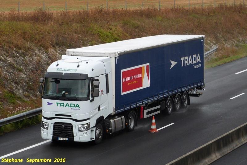 Trada (Portes les Valence, 26)(groupe Chalavan & Duc) P1340867