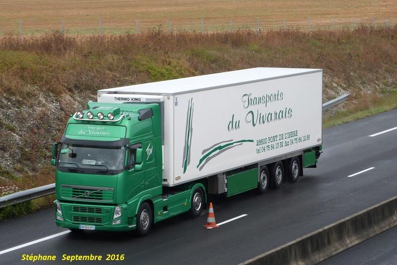 Transports du Vivarais (Pont de l'Isere, 26) - Page 4 P1340922