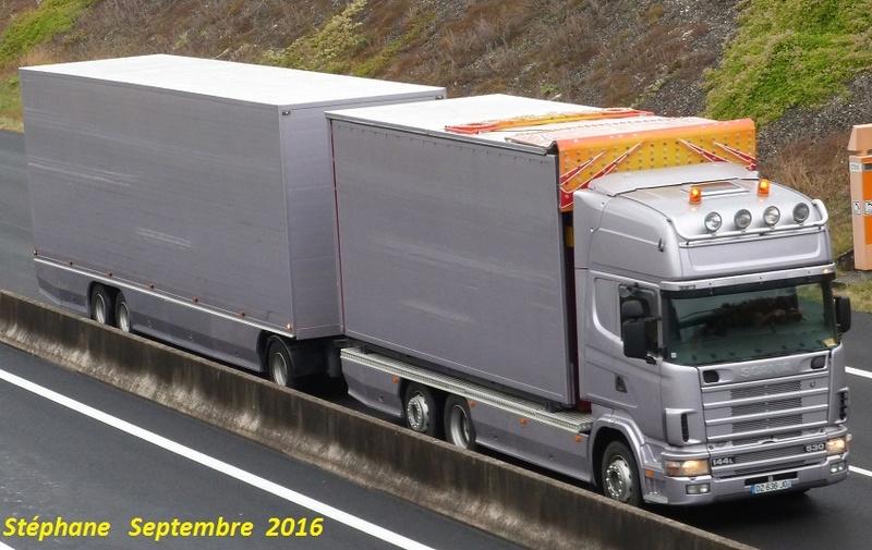 Les Camions des forains - Page 5 P1340931