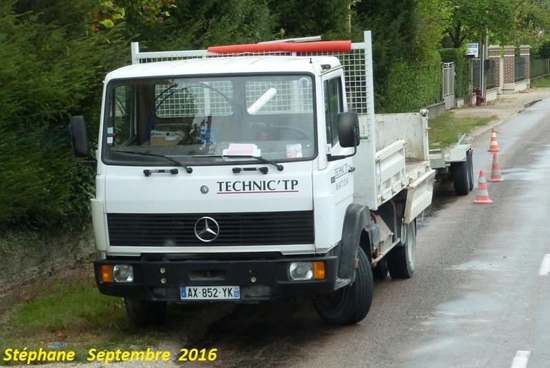 Technic'TP (St André les Vergers) (10) P1340939