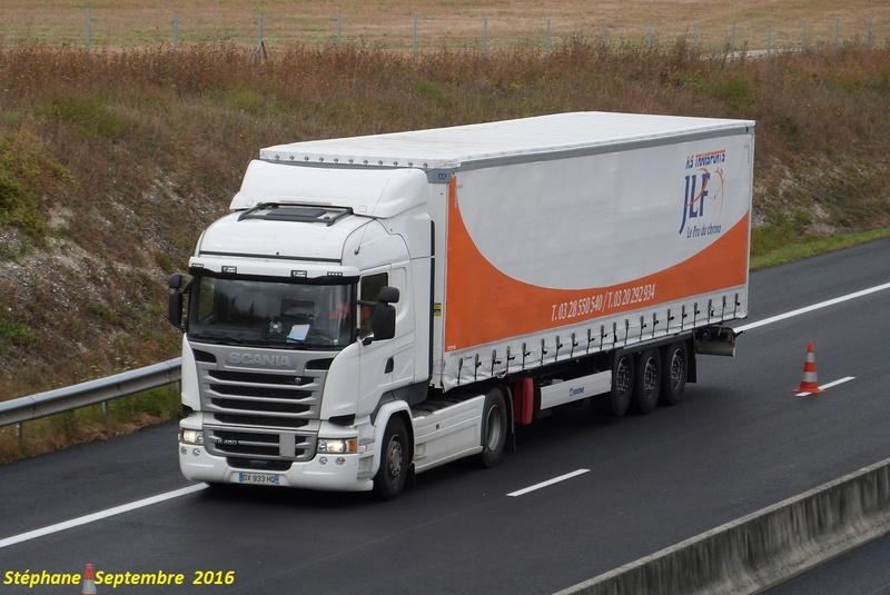 JLF (Lille 59) P1340942