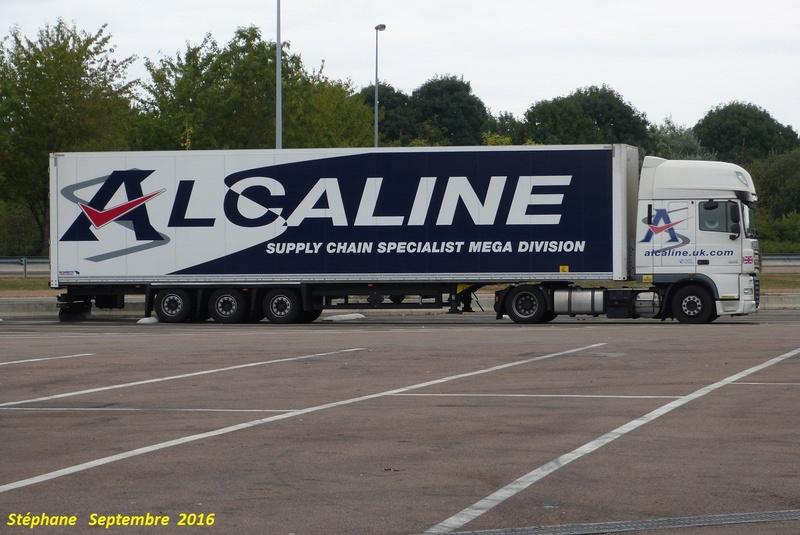 Alcaline (Lympne) - Page 3 P1340957