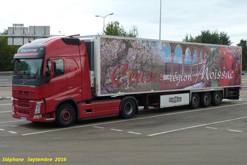 Transports Dorchies ou non ? P1340966