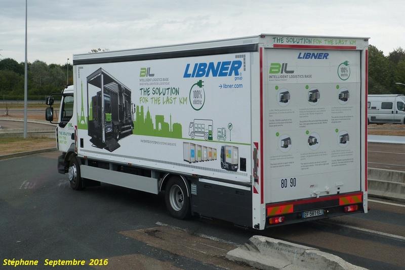 Libner (Saint Maixent l'école, 79) P1340969