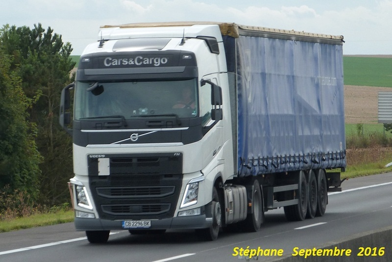 Cars & Cargo (Breda) P1340977