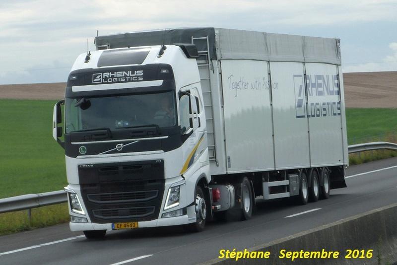 Rhenus  Logistics (Holzwickede) - Page 3 P1350010