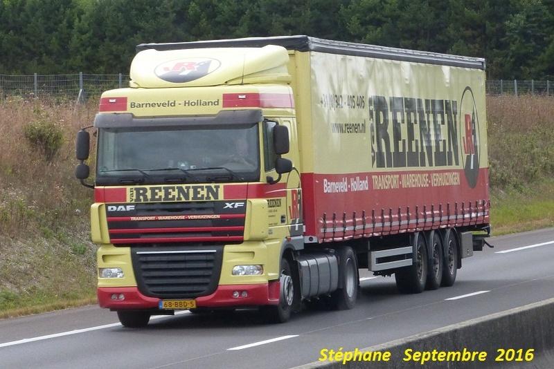 Van Reenen Transport (Barneveld) - Page 2 P1350012