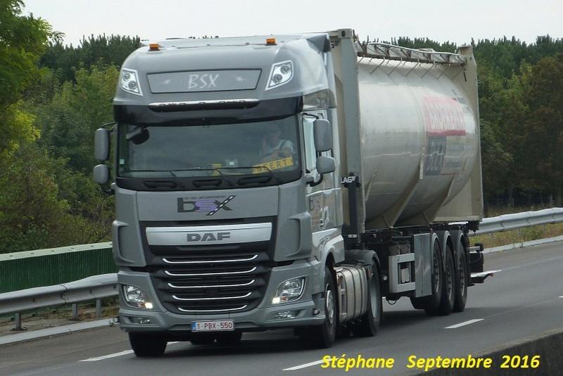 BSX (Verrebroek - Beveren Waas) P1350013