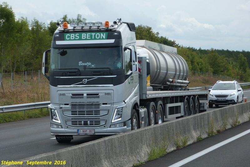 CBS Béton  (Wielsbeke) P1350015