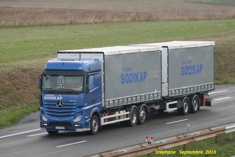 Sodikap (Valence, 26) P1350043