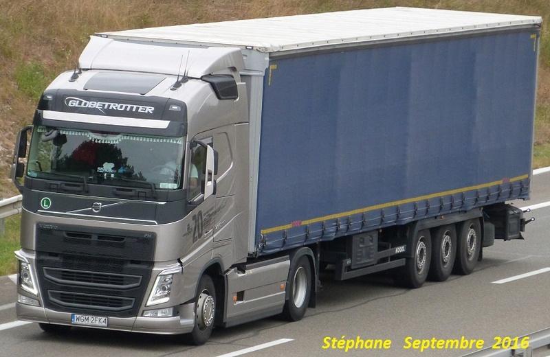 Volvo FH4 (euro 6) - Page 6 P1350056
