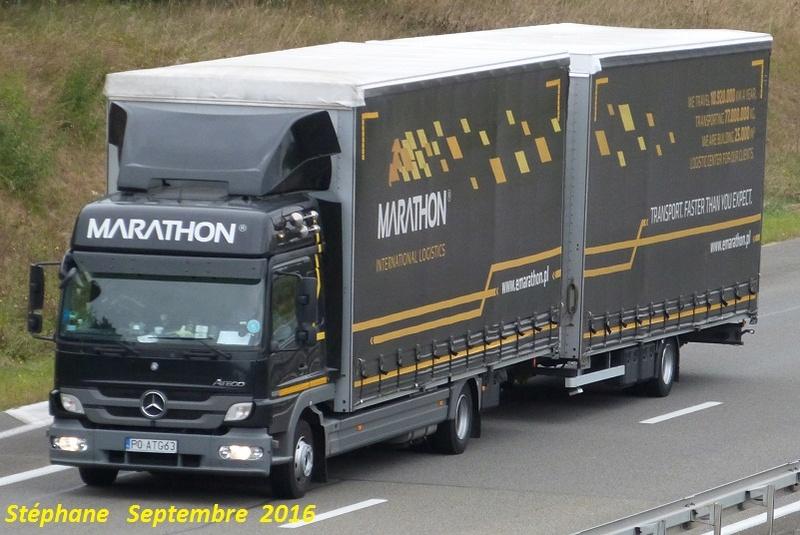 Marathon (Poznan) P1350058