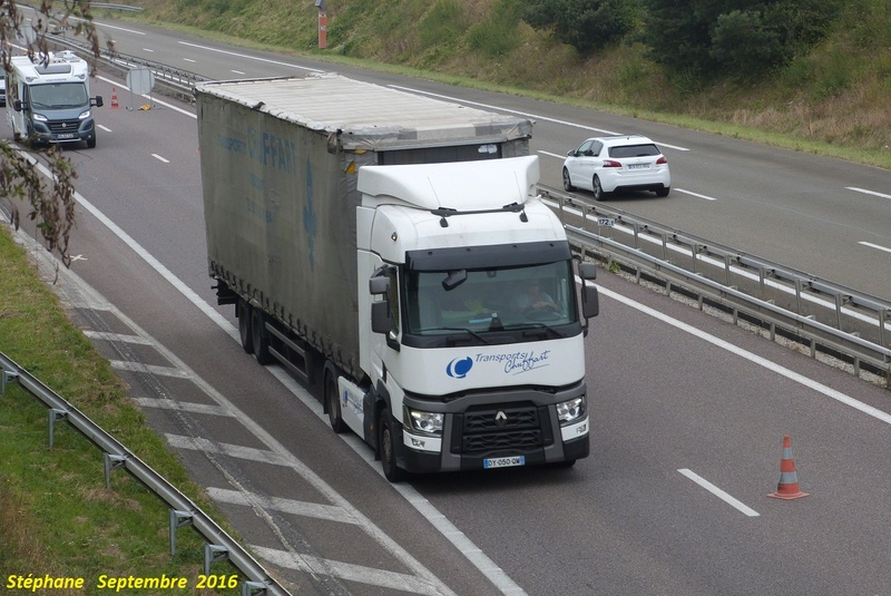 Chuffart (Gondecourt) (59) P1350142