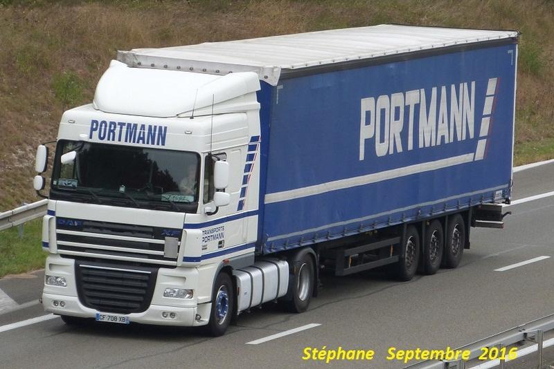 Portmann (Sausheim) (68) - Page 7 P1350150