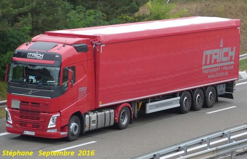Itrich Transport I Paliwa  (Gdynia) P1350164