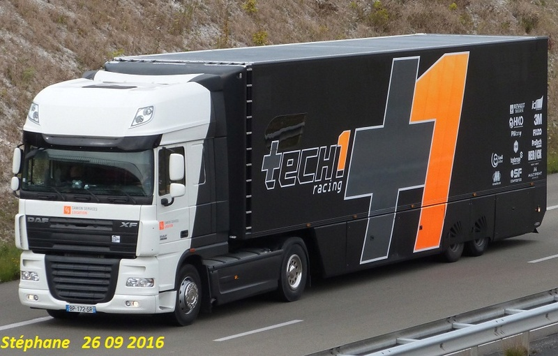 Tech 1 Racing P1350221