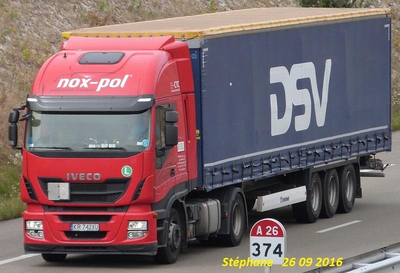 Nox-Pol (Nowy Sacz) P1350239