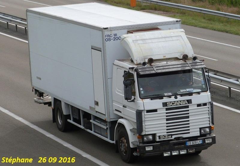 Scania série 112 142 113 143. - Page 5 P1350247