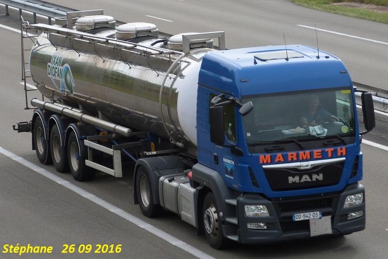 Transports Marmeth (Nantua, 01) - Page 5 P1350265