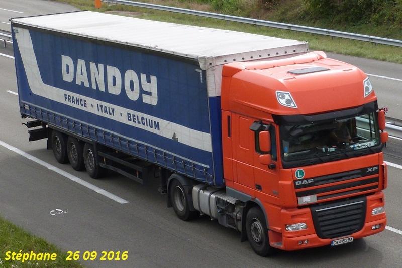 Dandoy - Mollem - Page 3 P1350275