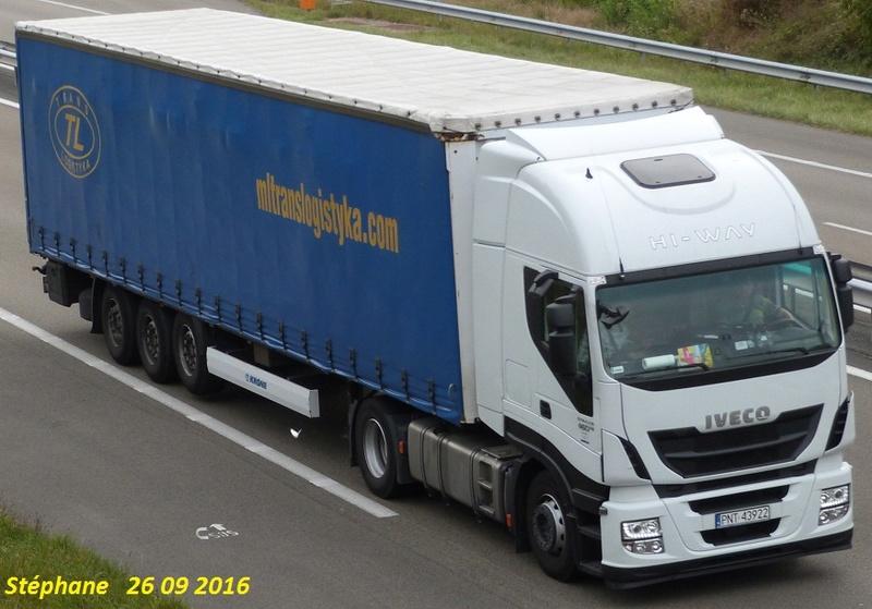 TL Trans Logistyka  (Slubice) P1350285