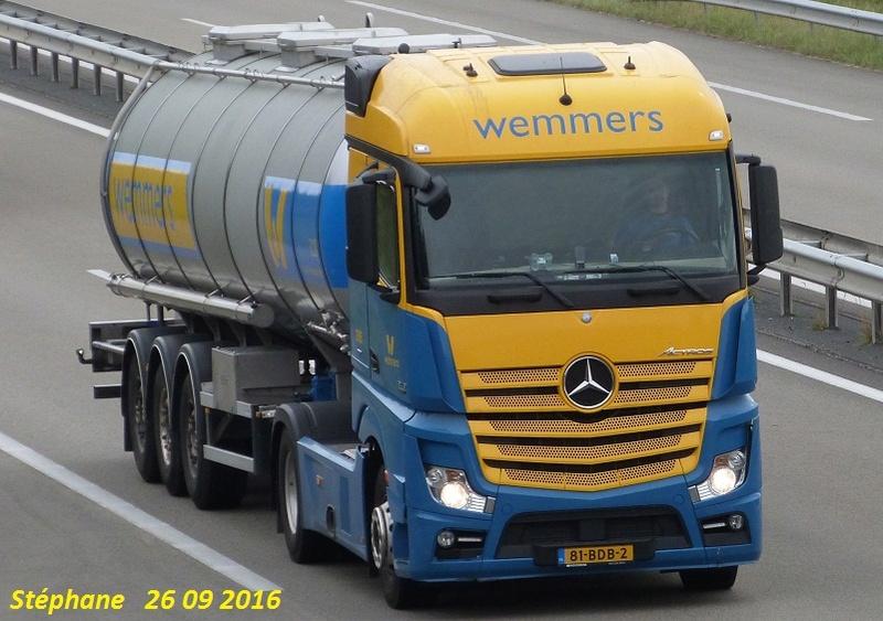 Wemmers (Bleskensgraaf) - Page 4 P1350293