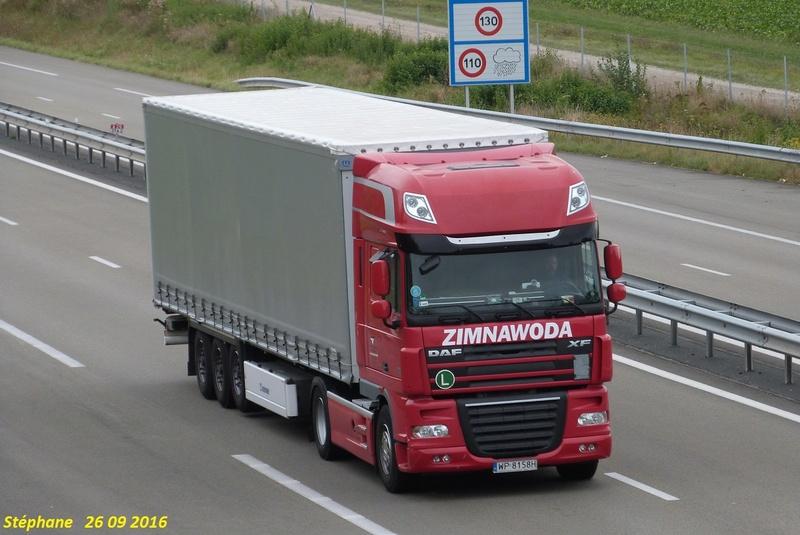 Zimnawoda P1350294