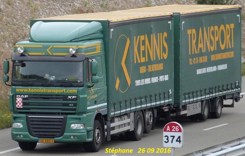 Kennis (Breda) - Page 2 P1350328