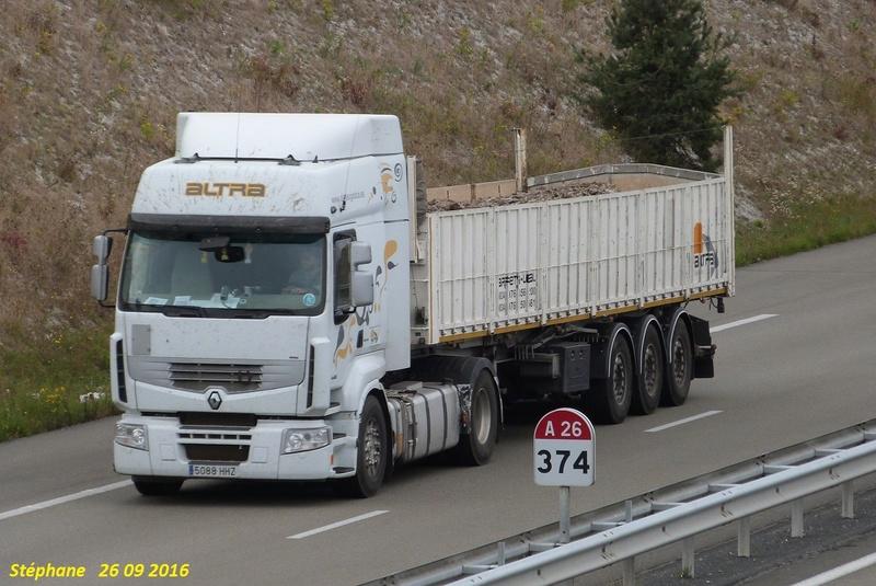 Altra Logistica  (Tauste-Zaragoza) P1350332