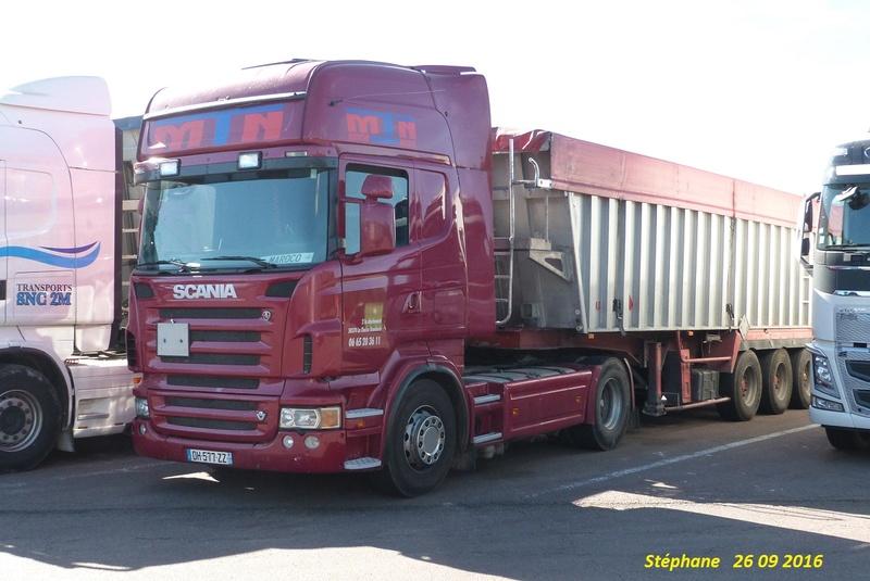 MTN (Manche Transport Négoce) (La Chaise-Baudouin, 50) P1350333