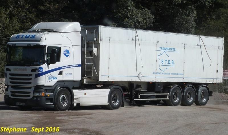 STBS (Gétigné, 44) P1350342