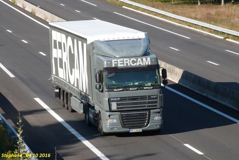 Fercam (Volpiano)  - Page 4 P1350417