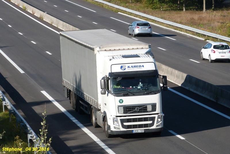 Kareda Transport Company (Siauliai) P1350418