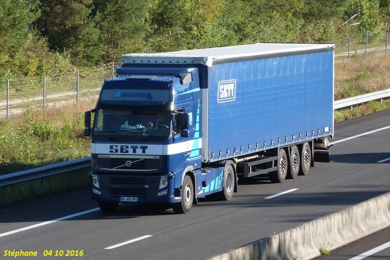 SBTT (Société Basque de Transport et de Transit) (groupe Decoexsa) (Hendaye 64) - Page 2 P1350421