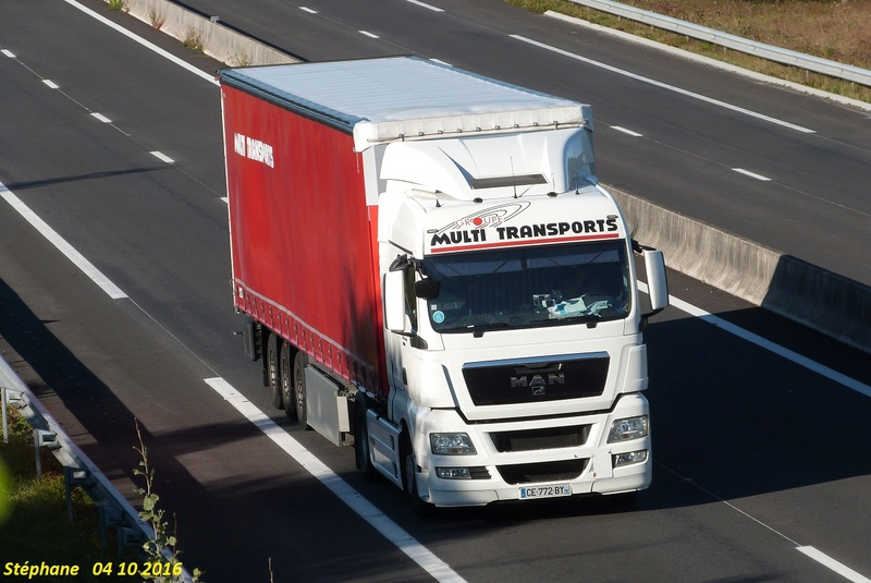 Multi Transports (Chadrac 43) - Page 7 P1350427