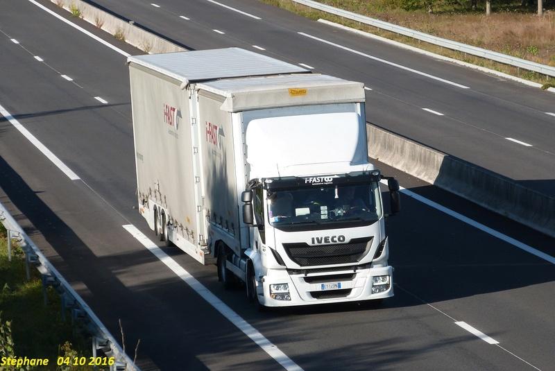 i.Fastco automotive logistic s.r.l  (Torino) - Page 2 P1350437