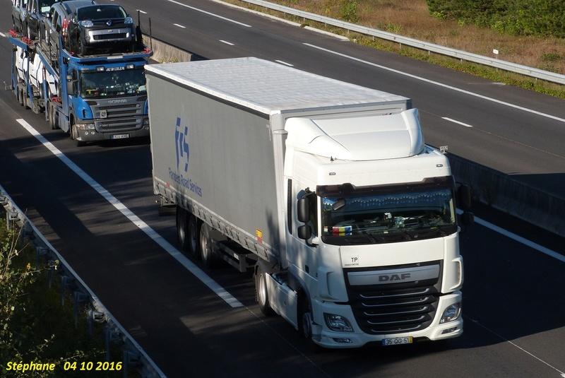 Flanders Road Services - Hooglede P1350449