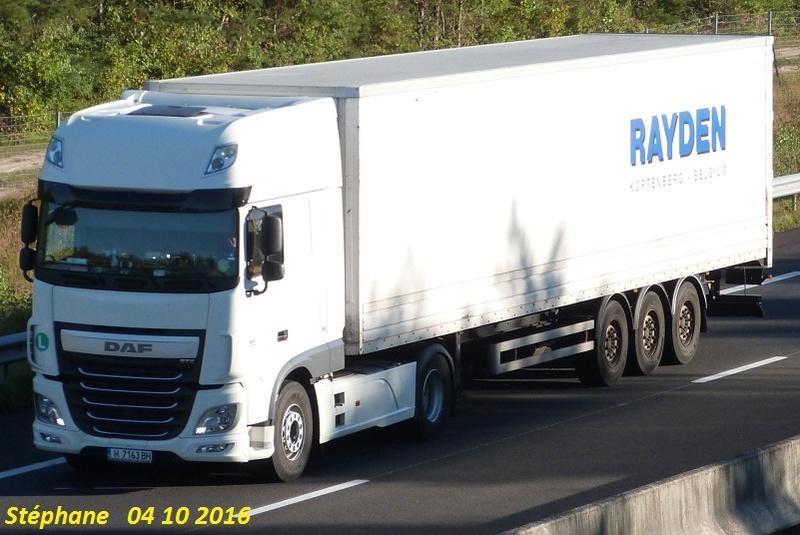 Rayden (Kortenberg) P1350476