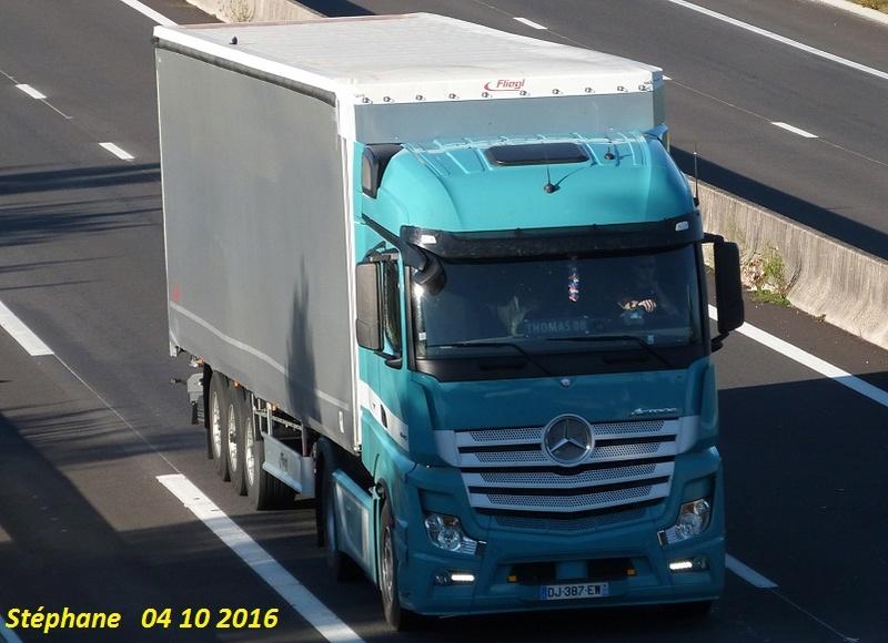 Mathieu (St Menges) (08) P1350514