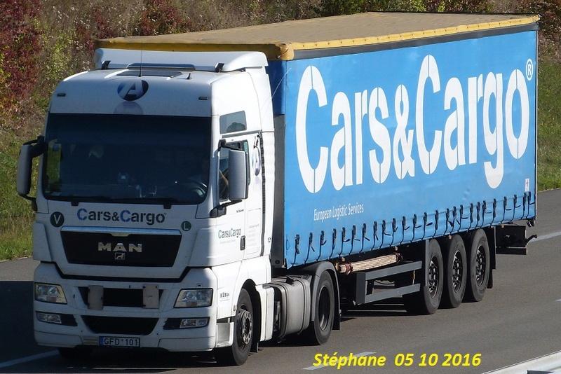 Cars & Cargo (Breda) P1350532