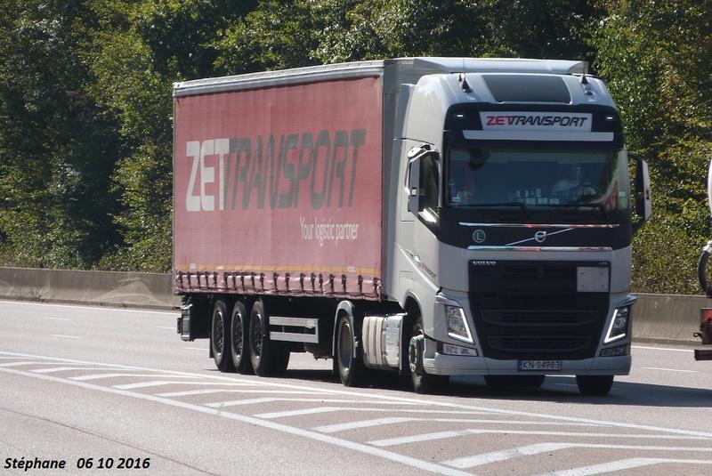 Zet Transport (Nowy Sacz) P1350653